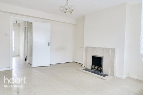 1 bedroom apartment for sale - 1 Avenue Road, London
