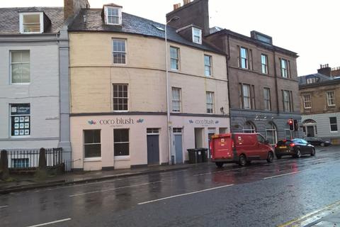 1 bedroom flat to rent - Atholl Street, Perth, Perthshire, PH1 5NH