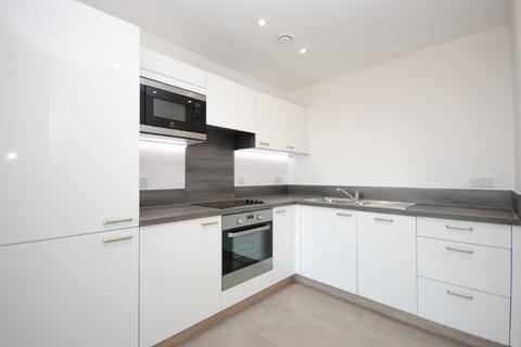1 bedroom flat to rent - Adenmore Road Catford SE6