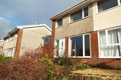 3 bedroom semi-detached house for sale - 18 Broadacre, Killay, Swansea SA2 7RU