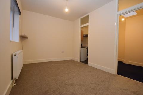 Studio to rent - Herne Hill Herne Hill SE24