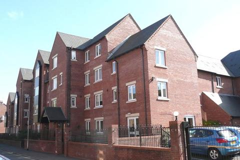 1 bedroom apartment for sale - Riverway Court, 4 Recorder Road, Norwich, Norfolk, NR1