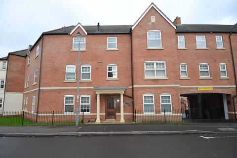 2 bedroom apartment for sale - Earlswood Road, Birmingham, B30