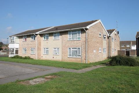 2 bedroom flat to rent - 7 Ladywell Court, Hayley Road, BN15