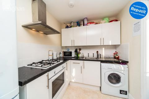 4 bedroom terraced house to rent - Widdicombe Way, Brighton, East Sussex, BN2