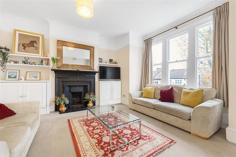 3 bedroom flat for sale - Park Hill, SW4