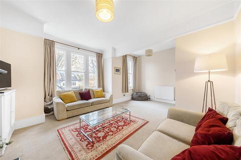 4 bedroom flat - Park Hill, SW4