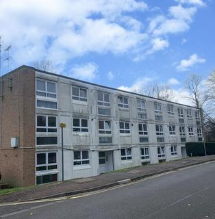 2 bedroom flat for sale - Thirlmere Gardens