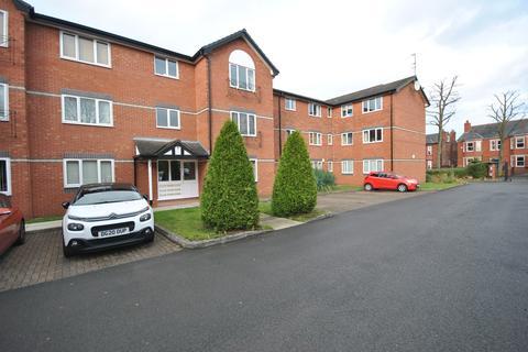 1 bedroom apartment for sale - Old School Court, Hawthorne Avenue, Monton Eccles, Manchester M30