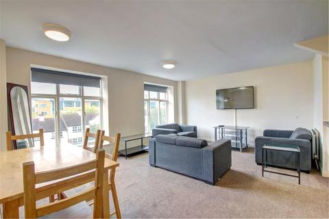 4 bedroom apartment for sale - 25-29 City Road, Newcastle Upon Tyne, NE1