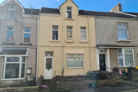 2 bedroom terraced house for sale - Page Street, Swansea, SA1 4EZ