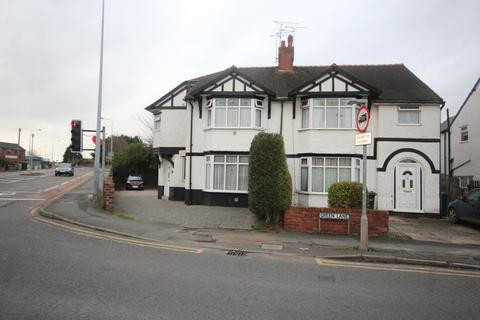 3 bedroom house share to rent - Green Lane, Chester