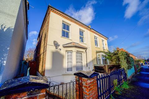 1 bedroom flat for sale - Cambridge Road, New Malden, KT3