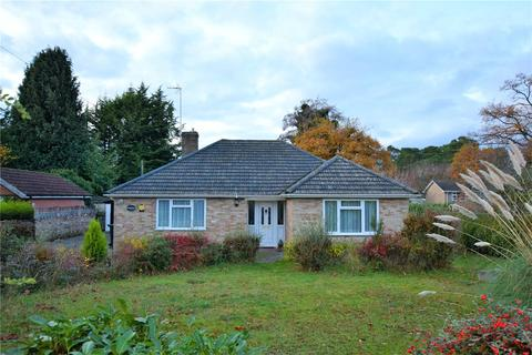 3 bedroom bungalow for sale - School Lane, Burghfield Common, Reading, Berkshire, RG7