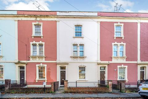 2 bedroom apartment for sale - City Road, Bristol, BS2