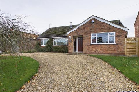 4 bedroom detached house for sale - Bolton, York, YO41 5QS