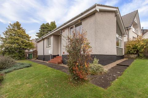 2 bedroom detached bungalow for sale - 6 Blackford Hill Rise, Edinburgh, EH9 3HB