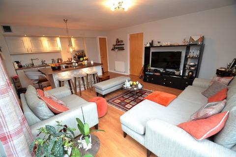 2 bedroom flat for sale - Pollokshaws Road,  Strathbungo, G41