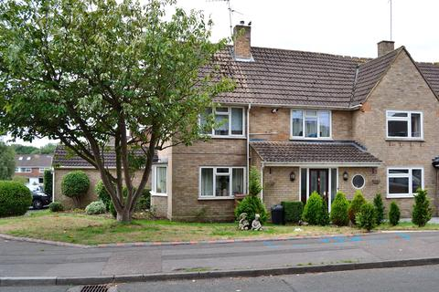 3 bedroom semi-detached house for sale - Earley, Reading