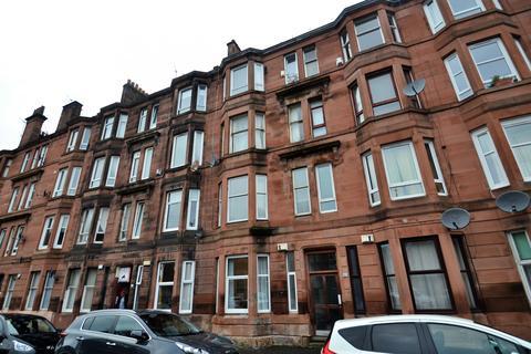 1 bedroom flat for sale - Craigie Street,  Govanhill, G42