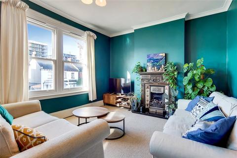 2 bedroom apartment for sale - Hornsey Park Road, Hornsey, London, N8