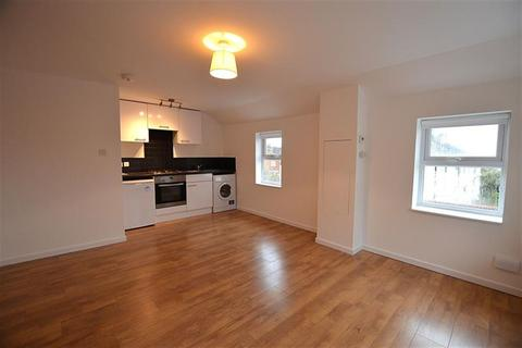 1 bedroom apartment to rent - 1 bedroom 1st Floor Apartment in Chingford
