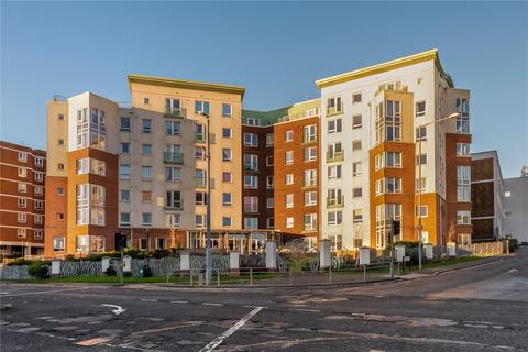 1 bedroom apartment for sale - Patching Lodge, Brighton, East Sussex, BN2