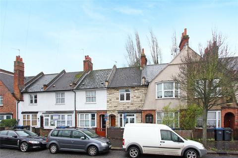 2 bedroom terraced house for sale - Northborough Road, Norbury, SW16
