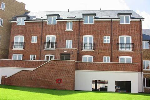 2 bedroom apartment to rent - Aveley House, Iliffe Close, Reading, RG1