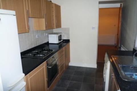 2 bedroom flat to rent - 264 Union Grove, AB10 6TR