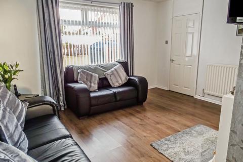 3 bedroom semi-detached house for sale - Beech Grove, Benton, Newcastle upon Tyne, Tyne and Wear, NE12 8LA