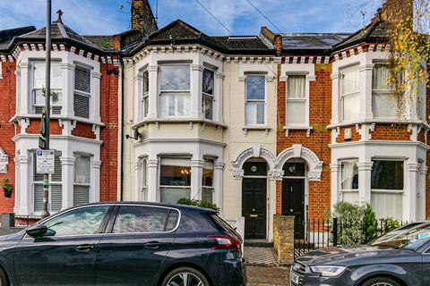 1 bedroom flat for sale - Taybridge Road, London
