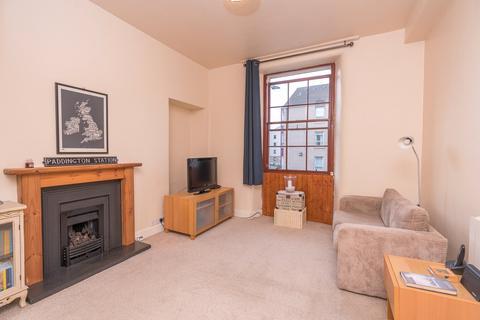 1 bedroom flat for sale - 19/6 Halmyre Street, Edinburgh, EH6