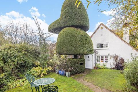 2 bedroom cottage for sale - Highmoor,  Henley-On-Thames,  RG9