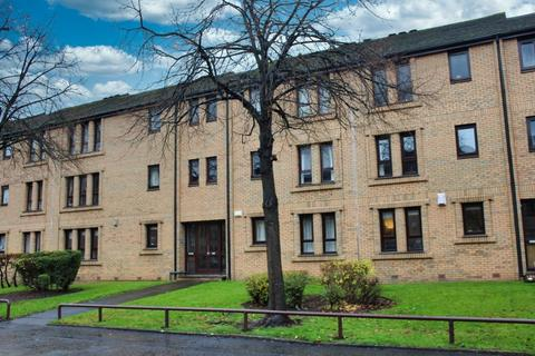 1 bedroom apartment to rent - North Woodside Road, Flat G/R, Woodlands, Glasgow, G20 6LX