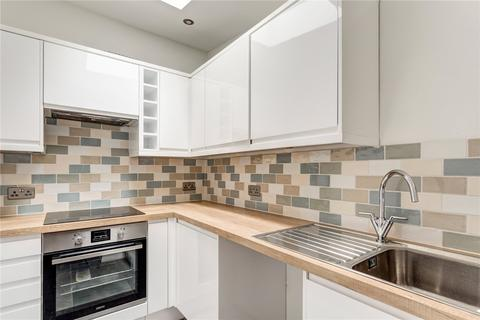 1 bedroom terraced house for sale - Popes Folly, Brighton, East Sussex, BN2