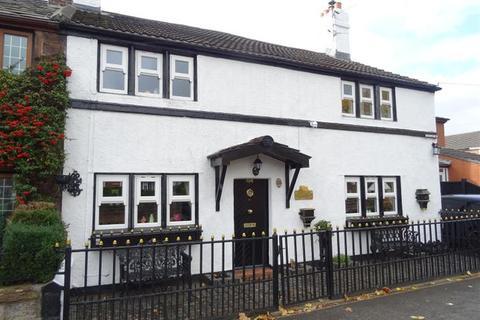 3 bedroom cottage for sale - Warrington Road, Rainhill, Prescot L35