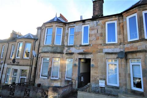 1 bedroom flat for sale - Torrisdale St, Coatbridge