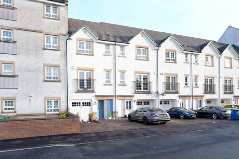 3 bedroom terraced house for sale - Parklands Oval, Crookston, Glasgow