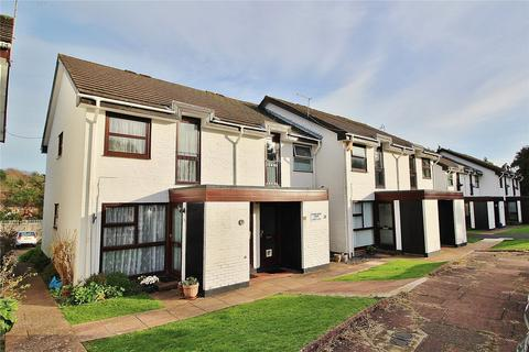 1 bedroom apartment for sale - Floral Dene Court, Wantley Road, Findon Valley, West Sussex, BN14