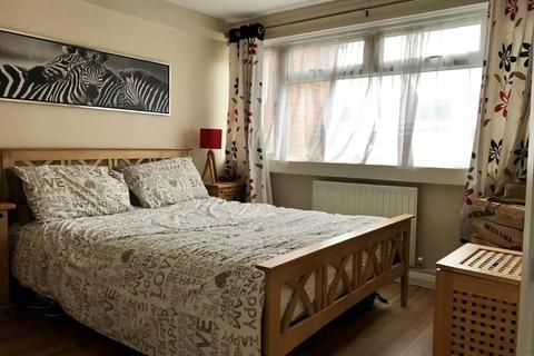 2 bedroom apartment to rent - East Hanningfield, CM3 8UU
