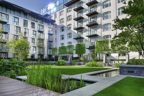 2 bedroom apartment for sale - Alie Street London E1
