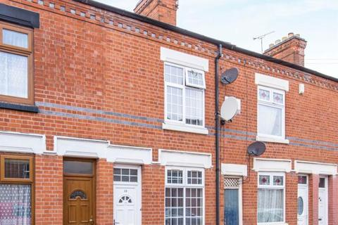 5 bedroom terraced house for sale - Cottersmore Road , Leicester  LE5