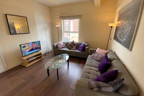 6 bedroom house to rent - Tafkap, High Road, Beeston, NG9 2LF