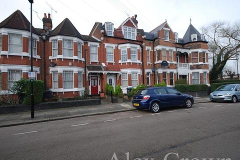6 bedroom terraced house for sale - Braemar Avenue, Wood Green