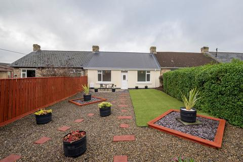 3 bedroom bungalow for sale - Witton Street, Delves Lane, Consett, Durham, DH8 7AN
