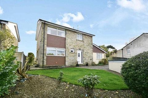5 bedroom detached house for sale - Birstwith Grange, Birstwith