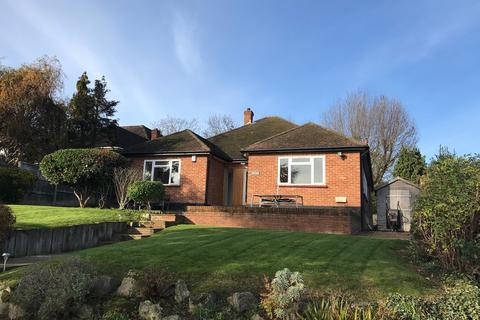 4 bedroom detached house for sale - Mount Lee, Egham, TW20