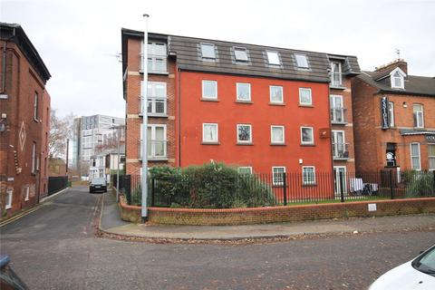 2 bedroom apartment for sale - Quince House, 2 Milton Place, Salford, Greater Manchester, M6