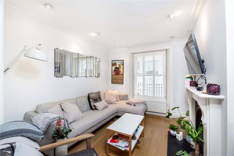 3 bedroom terraced house to rent - Gillingham Street, Pimlico, London